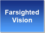 Farsighted Vision