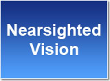 Nearsighted Vision